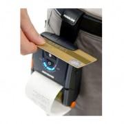 Bixolon SPP-R200-MSR Stampante portatile