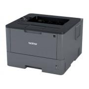Brother Laserprinter Brother Hl-l5100dn