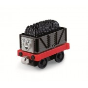 Fisher-Price New Thomas The Tank Engine Troublesome Truck Take Along Fisher Price Take N Play Die Cast