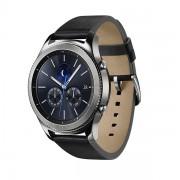 Ceas Samsung Gear S3 Classic Smartwatch Silver