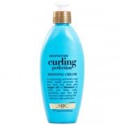 OGX Curling Perfection Defining Cream 177ml
