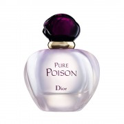 CHRISTIAN DIOR - Pure Poison EDP 30 ml női