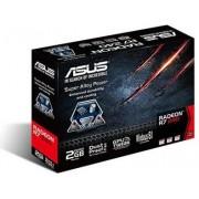 Grafička kartica AMD Asus Radeon R7 240 R7240-2GD3, 2GB GDDR3