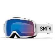 Smith Goggles Skibrillen Smith GROM Kids GR6CPCWT19