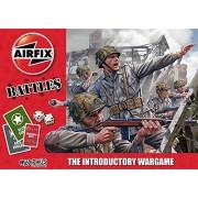 Airfix Battles Game