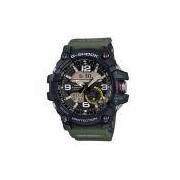 Relógio G-Shock GG-1000-1A3DR Casio