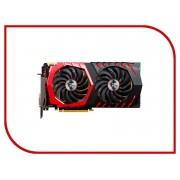 Видеокарта MSI GeForce GTX 1070 1607Mhz PCI-E 3.0 8192Mb 8108Mhz 256 bit DVI HDMI DP HDCP GTX 1070 GAMING X 8G