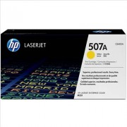 HP LaserJet Pro 500 Color M570. Toner Amarillo Original