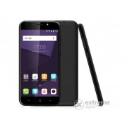 ZTE Blade A6 Lite 2/16GB pametni telefon, Black (Android)