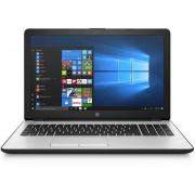 "Laptop HP 15-BS031WM 15.6"" Ci3 1TB + 4GB RAM W10"
