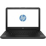 HP 245 G5 Notebook (AMD A6 CPU/ 4GB/ 500GB/ DOS)