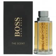 Boss Hugo Boss Woda toaletowa dla mężczyzn BOSS The Scent 100 ml