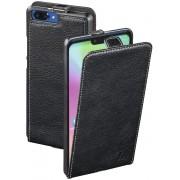 """Hama Flipcase """"Smart Case"""" voor Huawei Honor 10, zwart"""