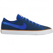 Nike Мъжки Кецове Primo Court