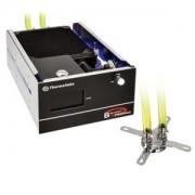 Cooler CPU Thermaltake Bigwater 760 Pro, racire cu lichid