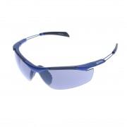 【SALE 2%OFF】アウトドア OUTDOOR ユニセックス サングラス アウトドアプロダクツサングラス ODP4002-2 129 レディース メンズ