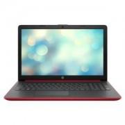 Лаптоп HP 15-db1000nu, двуядрен Zen AMD Ryzen 3 3200U 2.6/3.5GHz, 15.6 инча, 7JW86EA