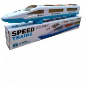 OH BABY BABY High Speed Train Oh Baby branded ELECTRONIC TOY is luxury Products . OH BABY FOR YOUR KIDS SE-ET-512