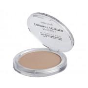 BENECOS Poudre Compacte - 9 g Sand
