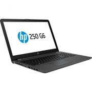 HP INC. 1WY10EA#ABZ - HP NB 255 G6 E2-9000E 15.6HD 4GB 500GB FREEDOS