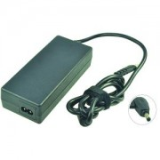 Gateway AC-C10K Adaptateur, 2-Power remplacement