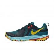 Nike Scarpa da running Nike Air Zoom Wildhorse 5 - Donna - Blu