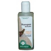 Centisia Shampoo alla Bava di Lumaca 200ml