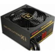 Sursa Modulara Enermax Revolution XT II 750W 80 PLUS Gold