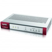 Router ZyXEL Gigabit ZyWALL USG40 UTM