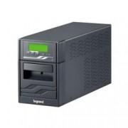 UPS 3 KVA DESKTOP LINE INT. NIKY S SINUSOIDALE LEGRAND USB/RS232
