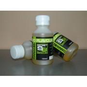 Secret Baits Caramel Flavour 100ml