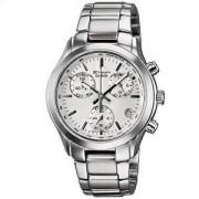Дамски часовник CASIO SHEEN SHN-5000BP-7AVEF