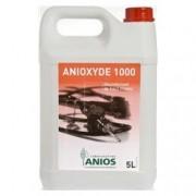 Anioxyde 1000 5 l (Dezinfekcia)
