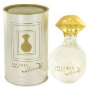 Salvador dali dalimix gold 100 ml eau de toilette edt profumo donna