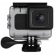 Camera Video de Actiune Kitvision Venture KVVEN72, HD, 720p, (Argintiu)