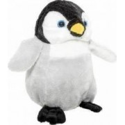 Plus Momki bebe pinguin 15 cm