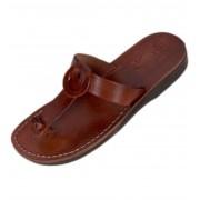 Faraon-Sandals WADŽI Pantofle 034 WADŽI 40