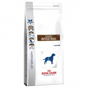 7,5kg Gastro Intestinal GI 25 Royal Canin Veterinary Diet ração