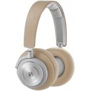 Casti Wireless Bang & Olufsen Beoplay H7, Stereo, Microfon, Bluetooth (Crem/Argintiu)