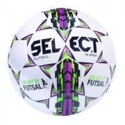 Minge Futsal SELECT SUPER