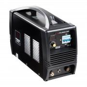 Cortadora de plasma - 80 A - 400 V
