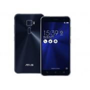 Zenfone 3 4/64 GB Dark Blue 4G