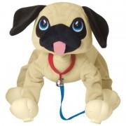 Catel Interactiv Pug Peppy Pets TPF Toys