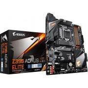 Matična ploča Gigabyte Z390 Aorus Elite, s1151, ATX