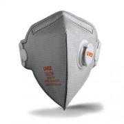 Masca uvex silv-Air - 8733220