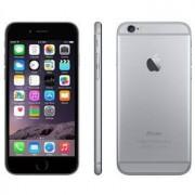 Apple telefon iPhone 6S, 32GB, sivi