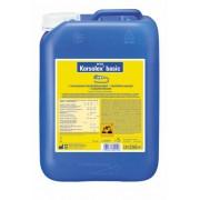 Korsolex® basic, 5 l - Prípravok na dezinfekciu nástrojov (Dezinfekcia)