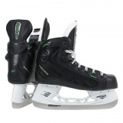 Patine de Hockey Reebok Ribcor 26K Junior