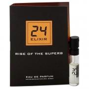ScentStory 24 Elixir Rise Of The Superb Vial (Sample) 0.05 oz / 1.48 mL Men's Fragrances 546603