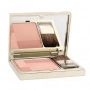Clarins Blush Prodige fard de obraz 7,5 ml pentru femei 02 soft peach